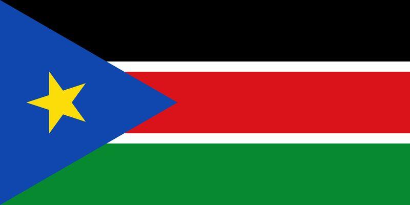 ¿A qué país pertenece esta bandera?.  (Muy Difícil)