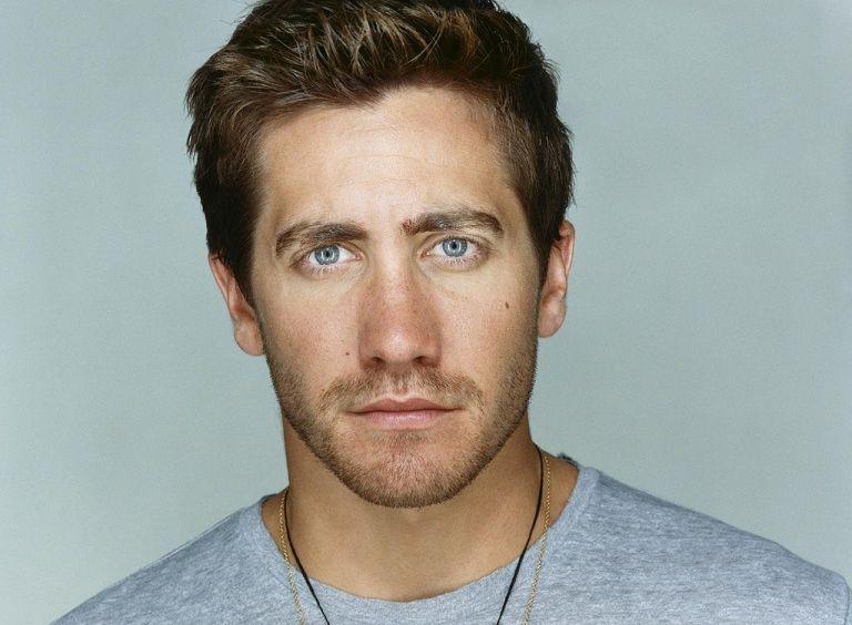 ¿Qué edad tiene Jake Gyllenhaal?