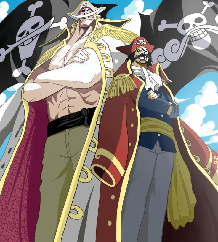 22653 - ¿Sabrías reconocer a que personajes de One Piece pertenecen las siguientes risas?