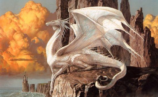 22667 - ¿Conoces el origen de estas criaturas mitológicas?