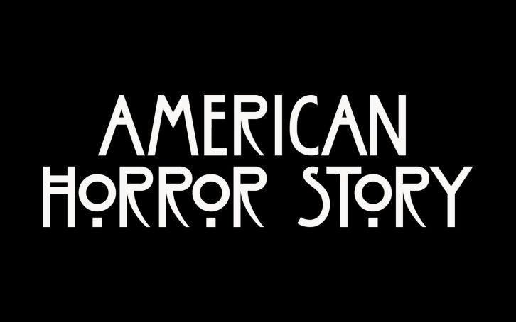 22700 - American Horror Story