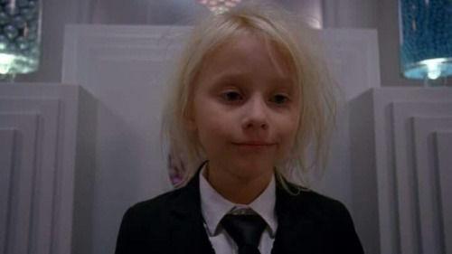 En la 5ª Temporada ¿Dónde Jonh Lowe pierde a su hijo Holden?