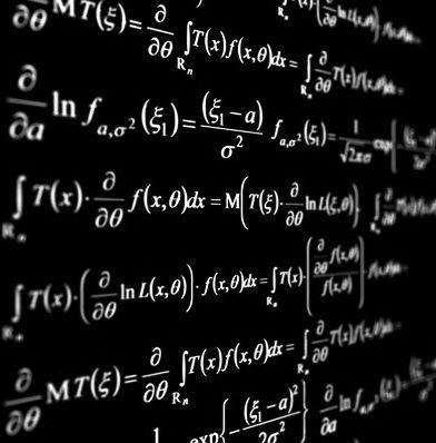22738 - Matemáticas [DIFÍCIL]