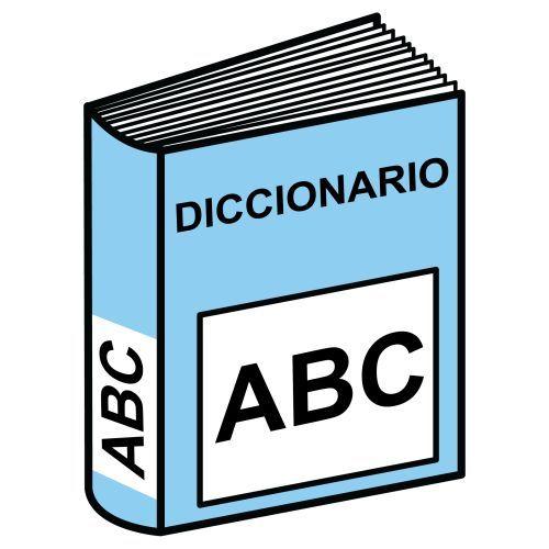 22754 - ¿Cuánto sabes sobre la lengua española?