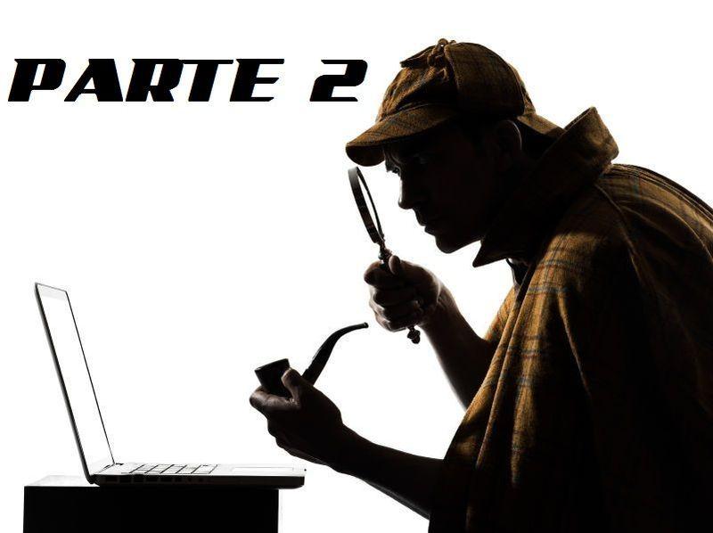 22771 - Adivina la película con sólo un trozo de portada (Parte 2)