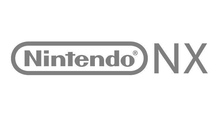22783 - ¿Qué esperas de la nueva consola de Nintendo?