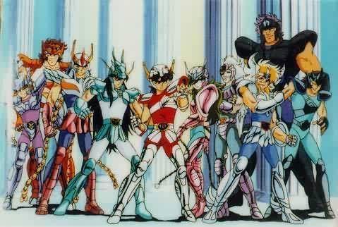 Durante el torneo galáctico en la saga original. ¿Cuál es la primera pelea?
