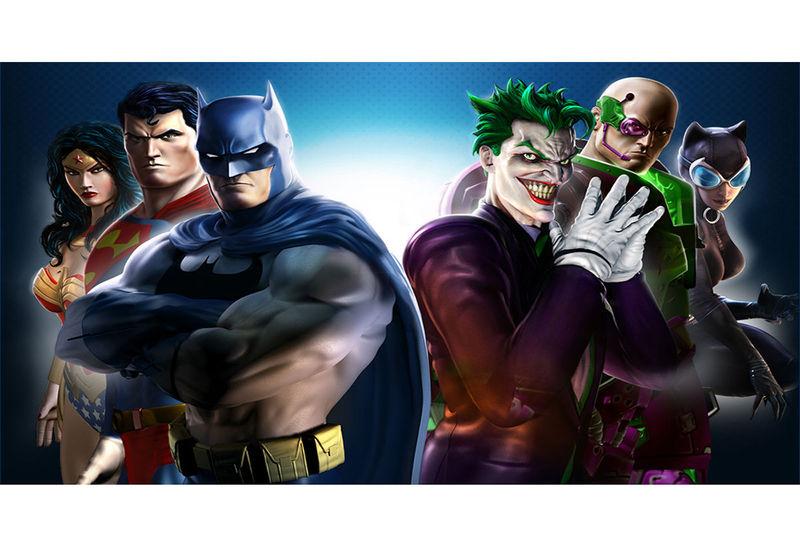 22770 - ¿Quién lo dijo: un villano o un héroe?