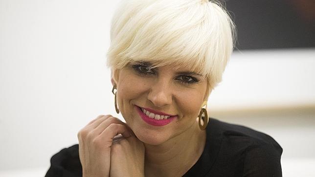¿Nació en Andalucía la cantante Pasión Vega?