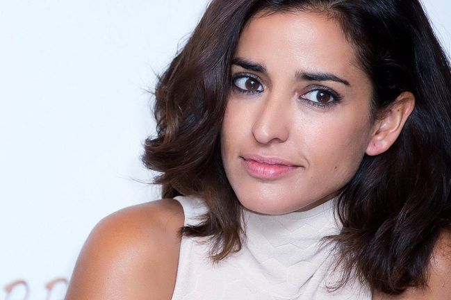 ¿Nació en Andalucía la actriz Inma Cuesta?