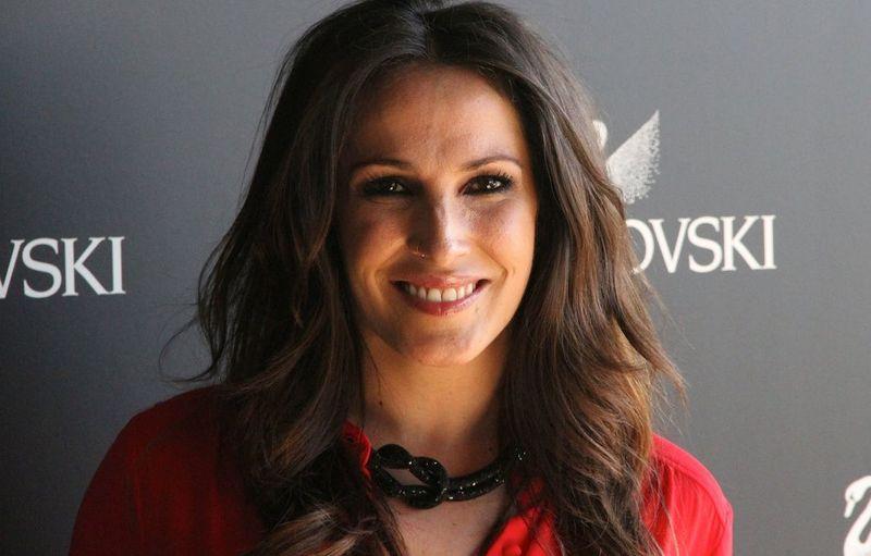 ¿Nació en Andalucía la cantante Malú?