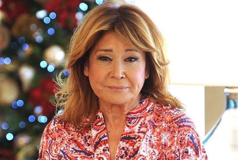 ¿Nació en Andalucía la colaboradora de tv Mila Ximénez?