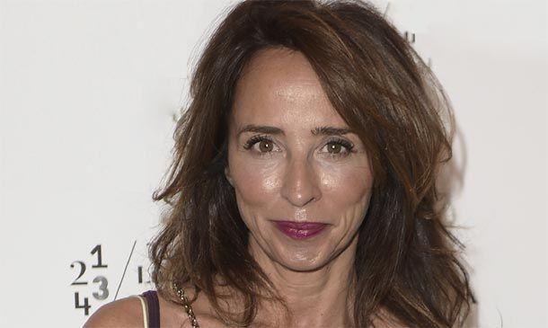 ¿Nació en Andalucía la periodista y colaboradora de tv María Patiño?