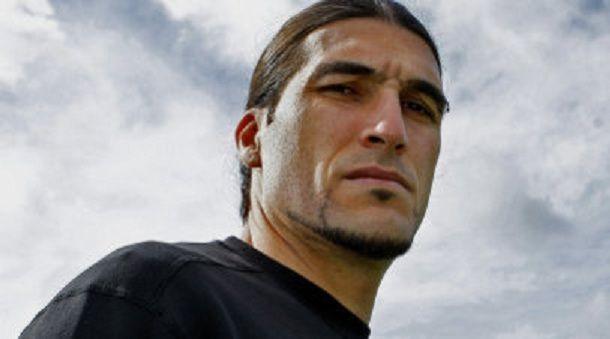¿Nació en Andalucía el exfutbolista José Manuel Pinto?