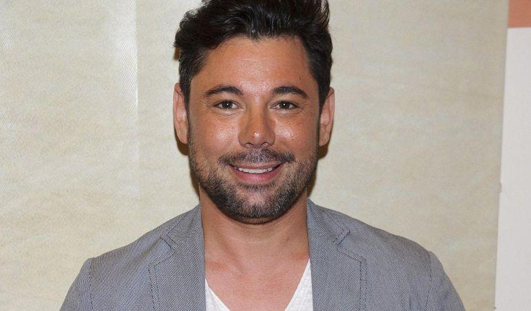 ¿Nació en Andalucía el cantante Miguel Poveda?