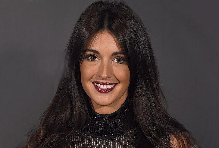 ¿Nació en Andalucía la modelo Noelia López?