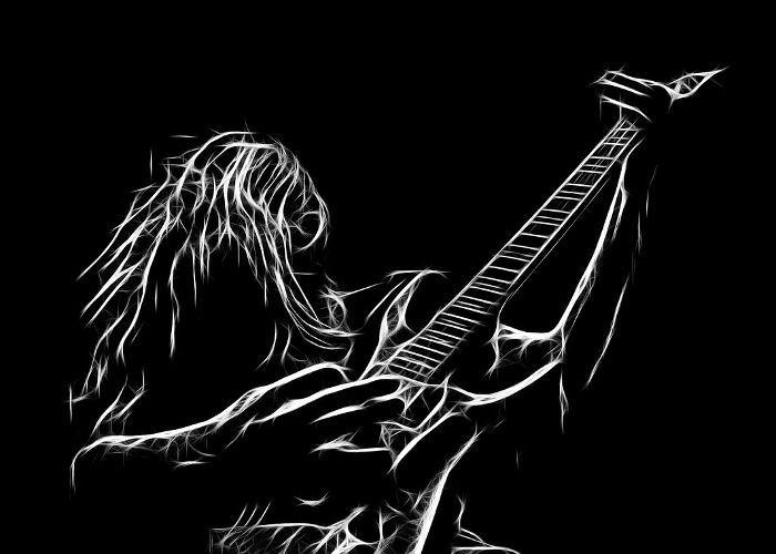 22860 - ¿Sabes de dónde provienen estas bandas de rock?