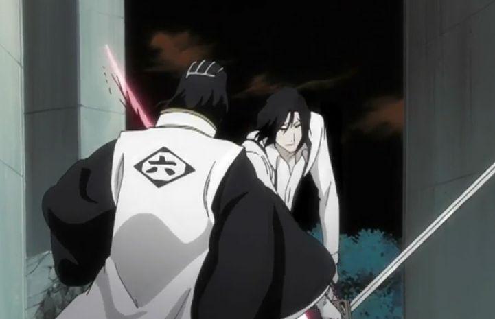 ¿Al final de la serie cuál fue la importancia de que Shukuro Tsukishima sobreviviera?