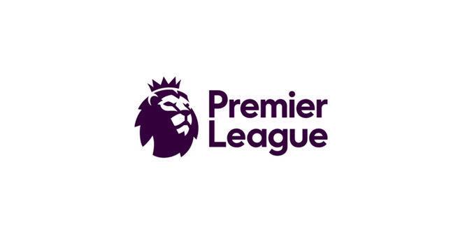 22909 - ¿Sabrías reconocer a estos campeones de la Premier League?