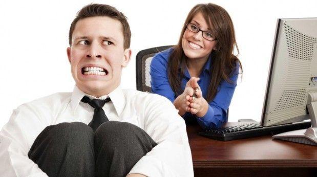 Tienes una entrevista de trabajo por la mañana. ¿Cómo te sientes antes de asistir a ella?