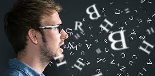 De estas tres palabras, ¿cuál es la que más te gusta o con cuál te identificas?