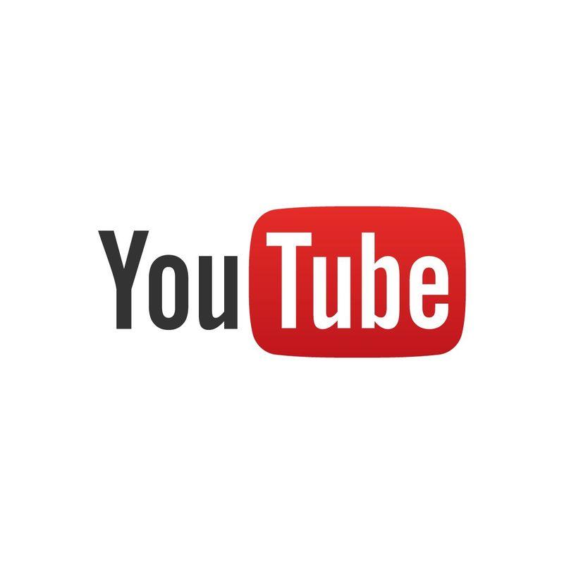 ¿Qué tipo de vídeos ves?