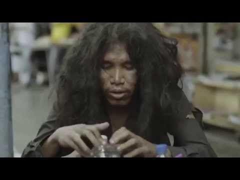 ¿Qué te produció ver este video? https://www.youtube.com/watch?v=j8I4UDspvMM