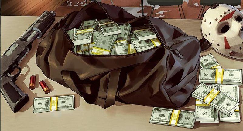 Sigues vivo pero sin dinero, ¿Qué decides hacer?
