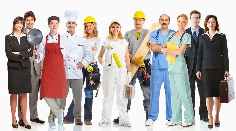 22965 - ¿Cómo es tu situación laboral actual o cómo ha sido y cómo la ves en general?