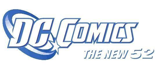 Estos son algunos de los cómics que son considerados como los mejores de New 52 ¿Cuál crees que fue el mejor?