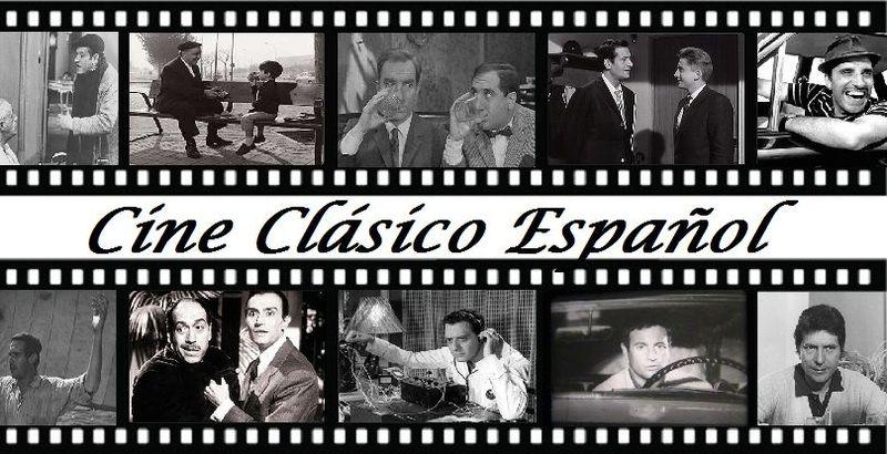 22995 - ¿Conoces a estos actores españoles de los años 50, 60, 70 y 80? (PARTE 1)