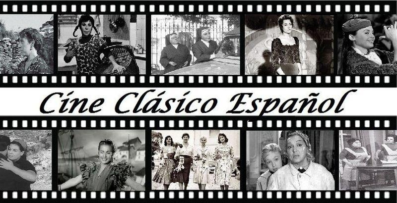 23013 - ¿Conoces a estas actrices españolas de los años 50, 60, 70 y 80? (PARTE 2)