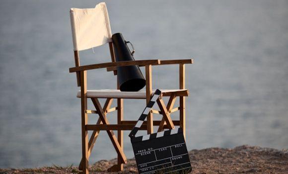 23040 - Relaciona cada director de cine con el fotograma de  su película correspondiente