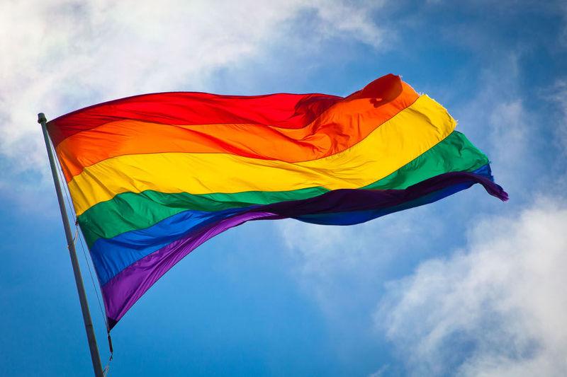 23048 - Encuesta sobre aceptación de la homosexualidad en la sociedad (I)