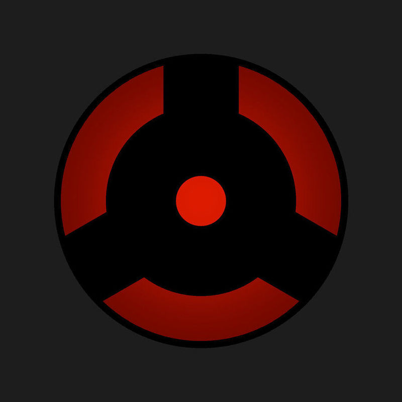 ¿A qué miembro del clan Uchiha pertenece el siguiente Mangekyō Sharingan?