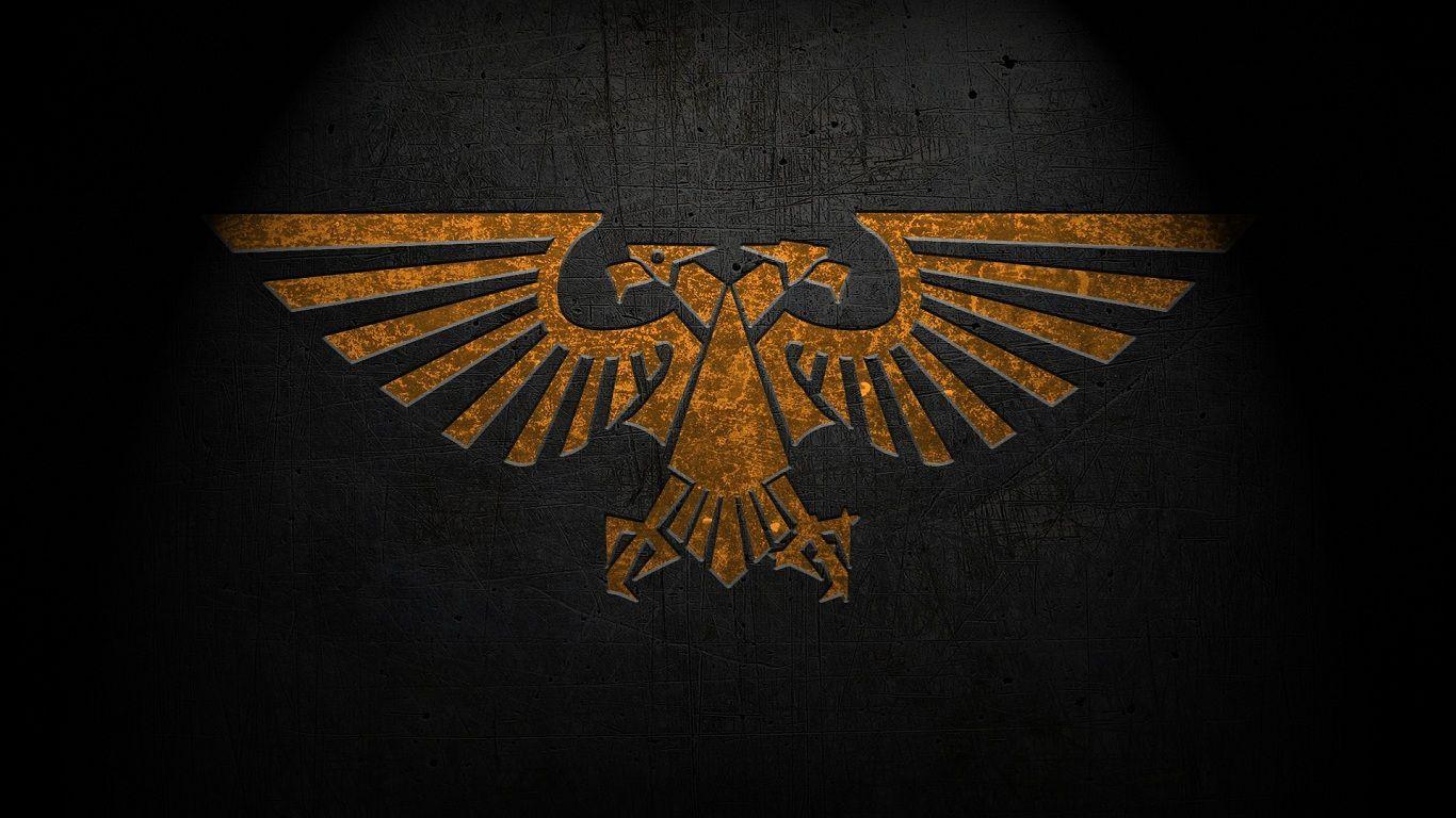 13533 - ¿Cuánto sabes de Warhammer 40.000?