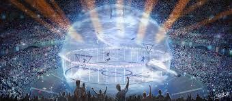 ¿Cómo se llama el  deporte que tiene el juego?