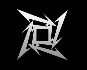 23143 - Letras de canciones de Metallica