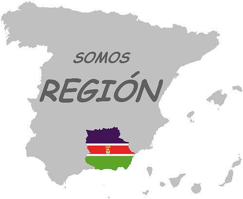 ¿Tiene Andalucía Oriental motivos y legitimidad para separarse de Andalucía?