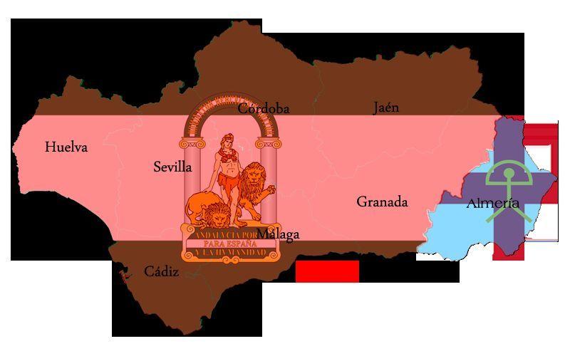 Regionalismo Almeriense