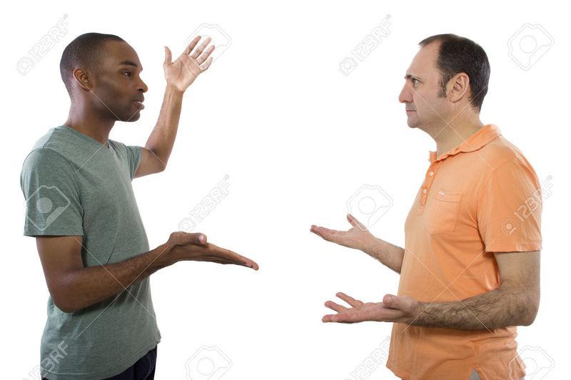 ¿Qué tiene más resultados? ¿Interracial o Incesto?