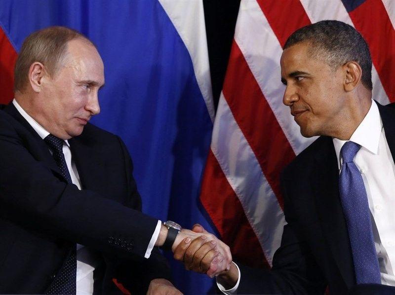 ¿Qué tiene más resultados? ¿American o Russian?