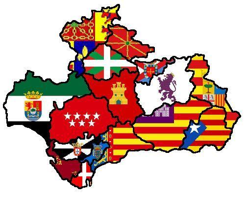 23171 - ¿Qué opinas de los Regionalismos y Provincialismos de Andalucía?