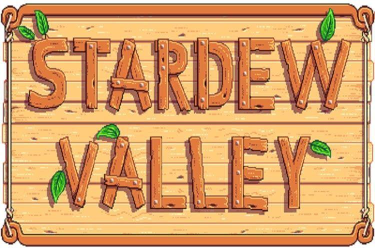 23151 - ¿Cuánto sabes de Stardew Valley?