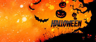 23238 - ¿Cuánto sabes sobre Halloween?