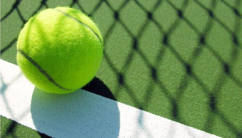 ¿Qué peso debe tener una pelota de pádel?