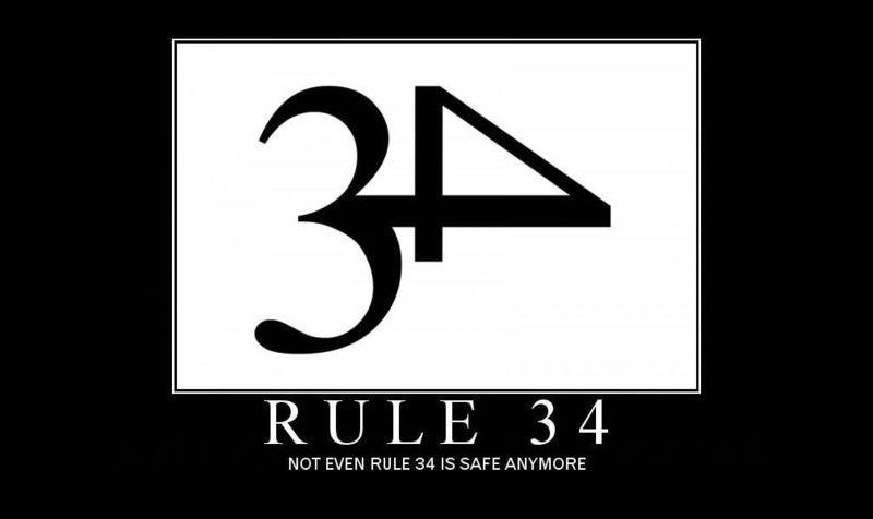 Regla número 35