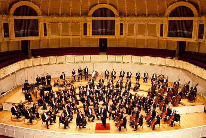 23266 - ¿Y cómo vas de música clásica?