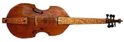 ¿Qué es este instrumento?