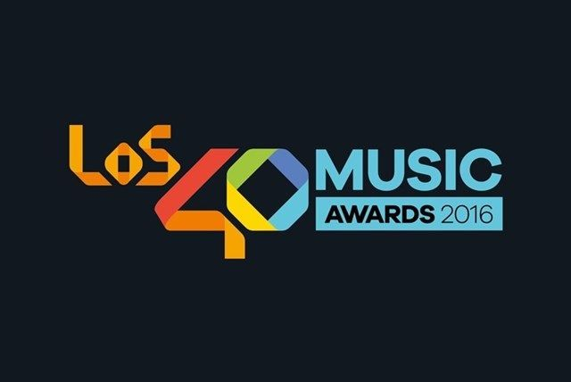 23282 - La porra de LOS40 Music Awards 2016